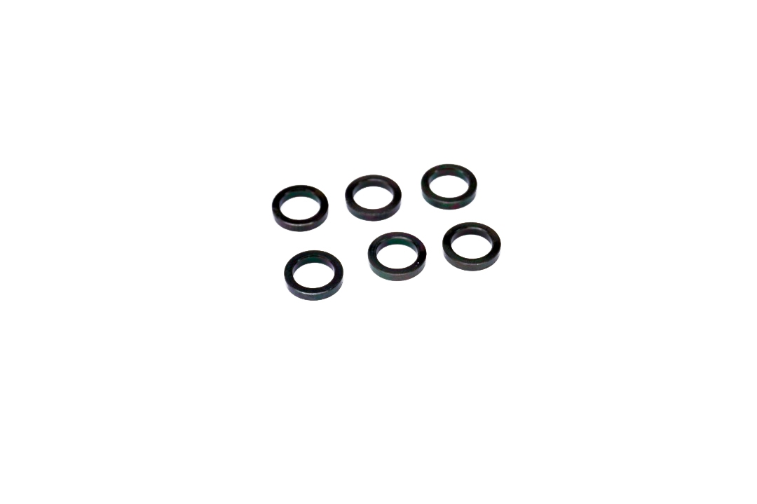Laylax PSS10 Spring Tensioner