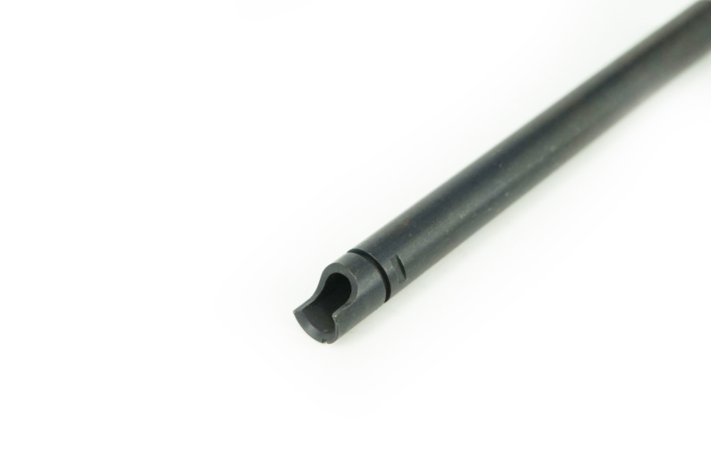 Lonex Enhanced Steel Inner Barrel 94.5mm For TM HI-CAPA 4.3