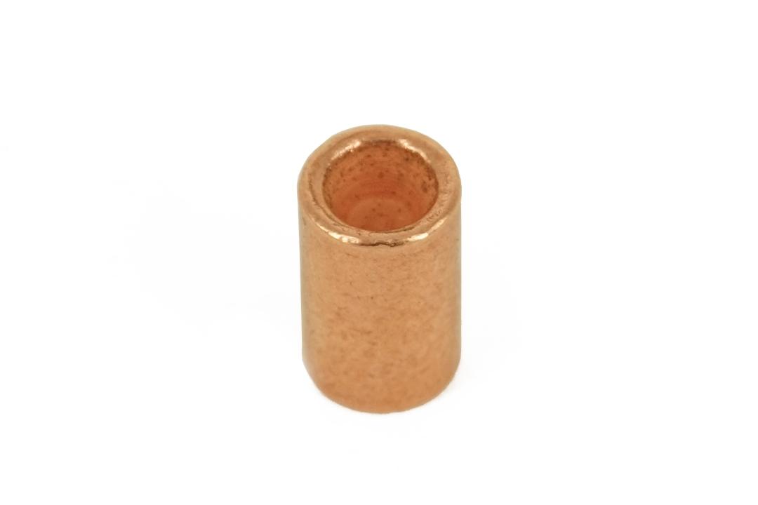 LOS bullet .38/.357 148grs WCHB 500 Pcs