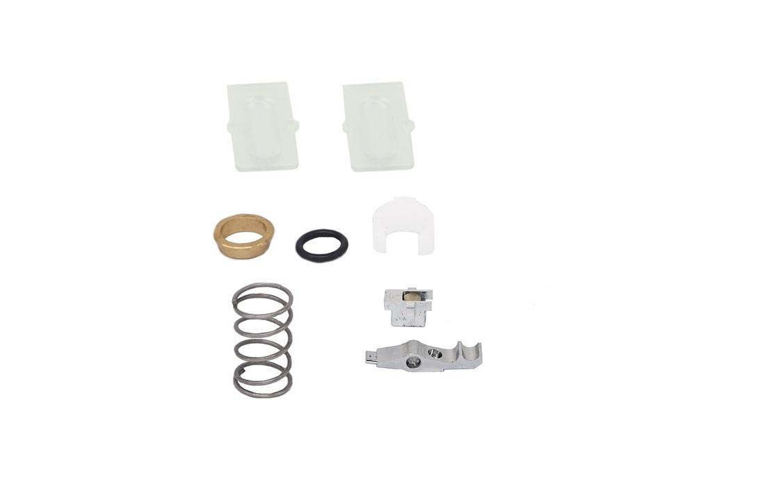 MAXX Model CNC Aluminum Hopup Chamber ME-PRO w/ LED For M4