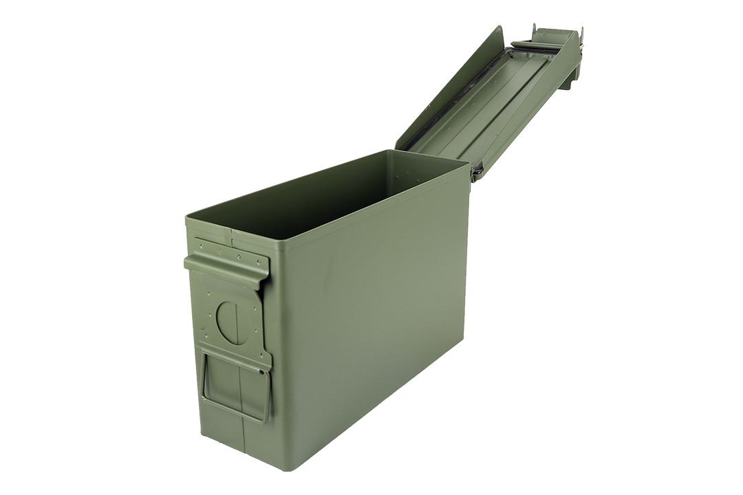MFH M19A1 Ammo Box