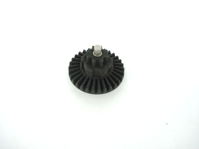 MODIFY Bevel Gear V2/V3/Ver.6