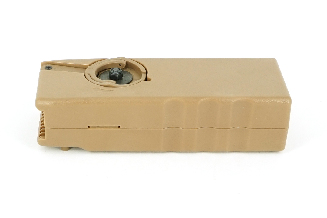 Phantom Magazine M4 SpeedLoader