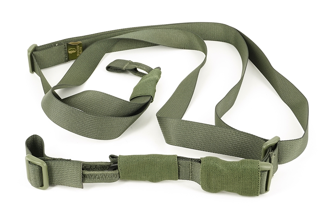Shadow Elite 3-Point Assault Slings
