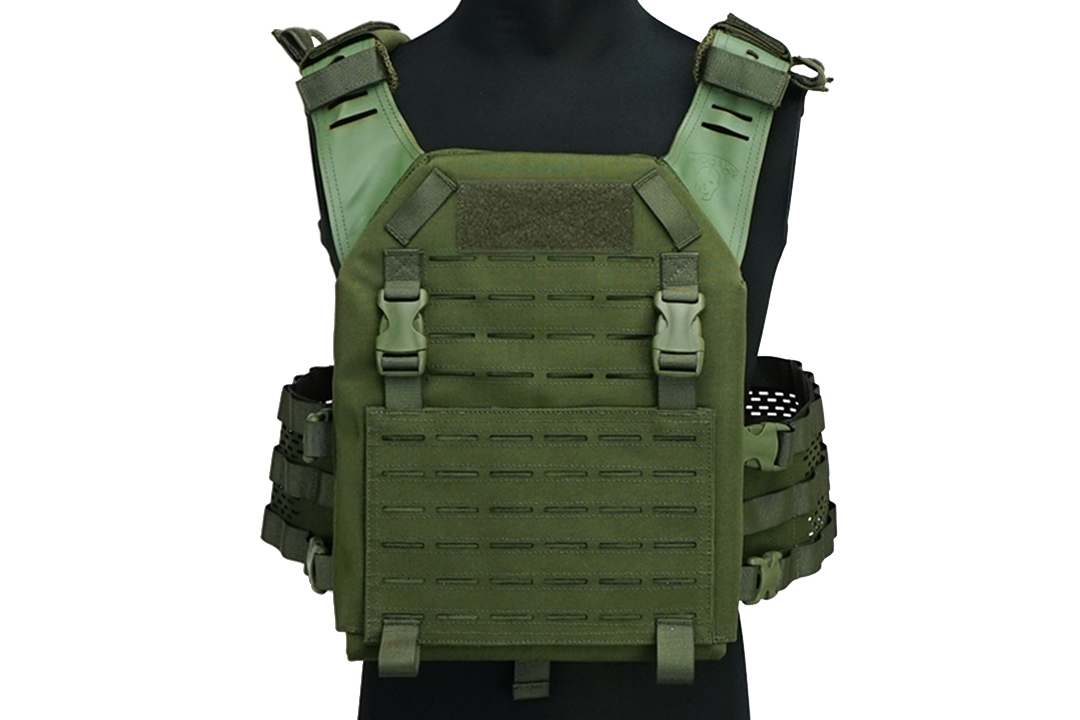 Shadow Elite Falcon Plate Carrier