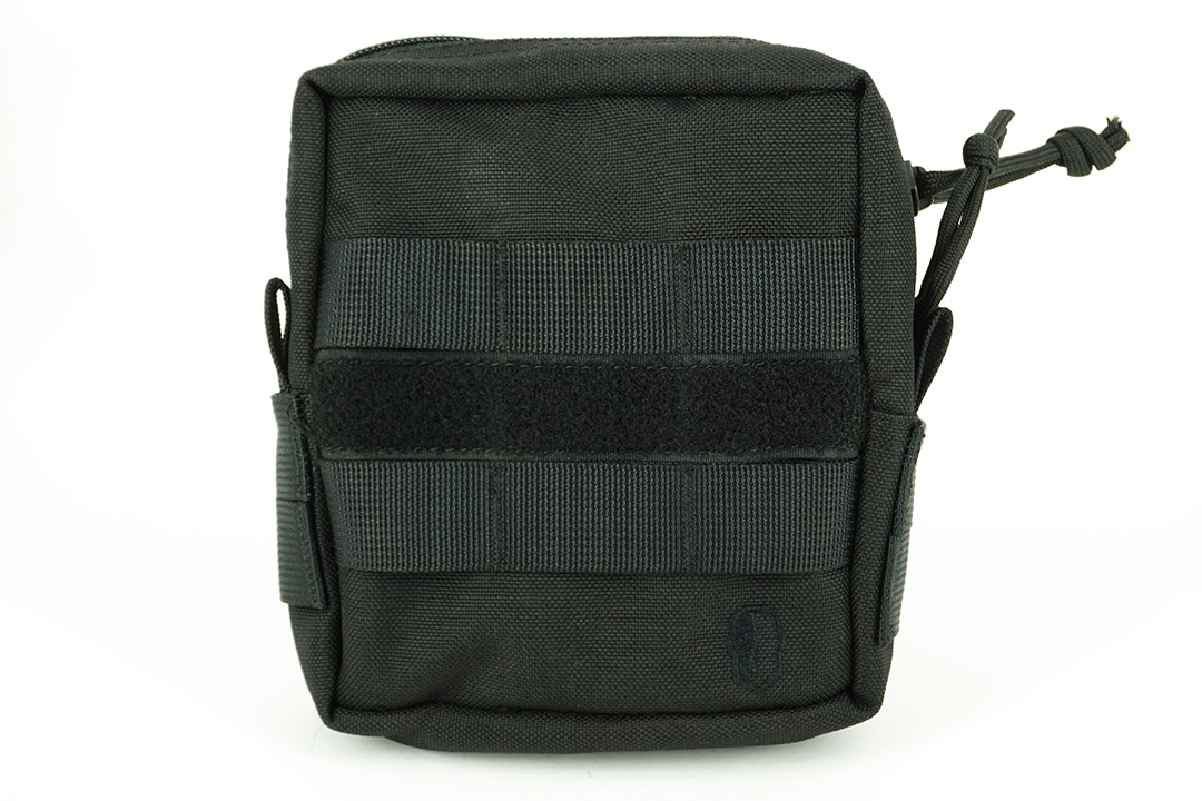 Shadow Elite Small Utility Pouch