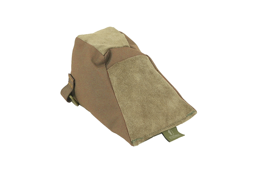 Shadow Shooting Rest Bags