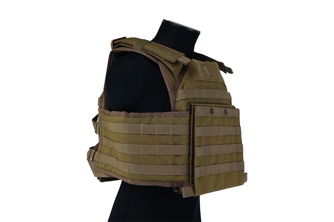 Shadow Strategic Protector Plate Carrier