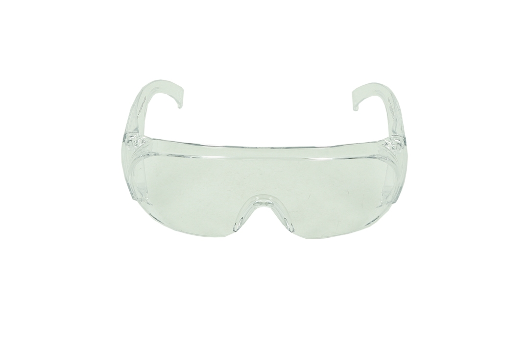 Swisseye Tactical Safetyglasses S-1