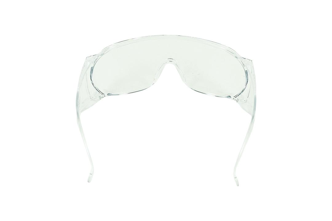 Swisseye Tactical Safetyglasses S-1