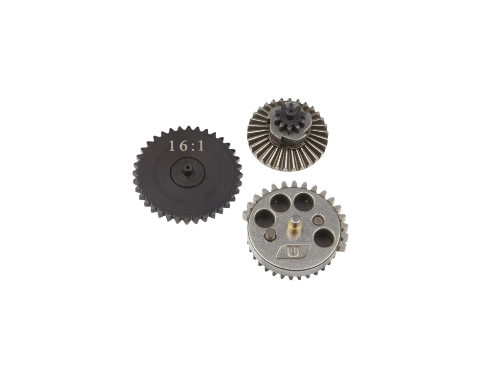 Ultimate High Speed Gearset (M100-M130)