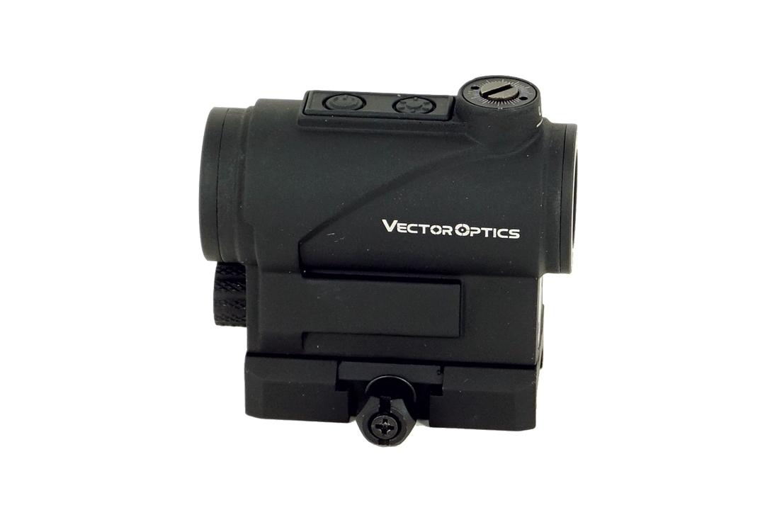 Vector Optics Centurion 1x20