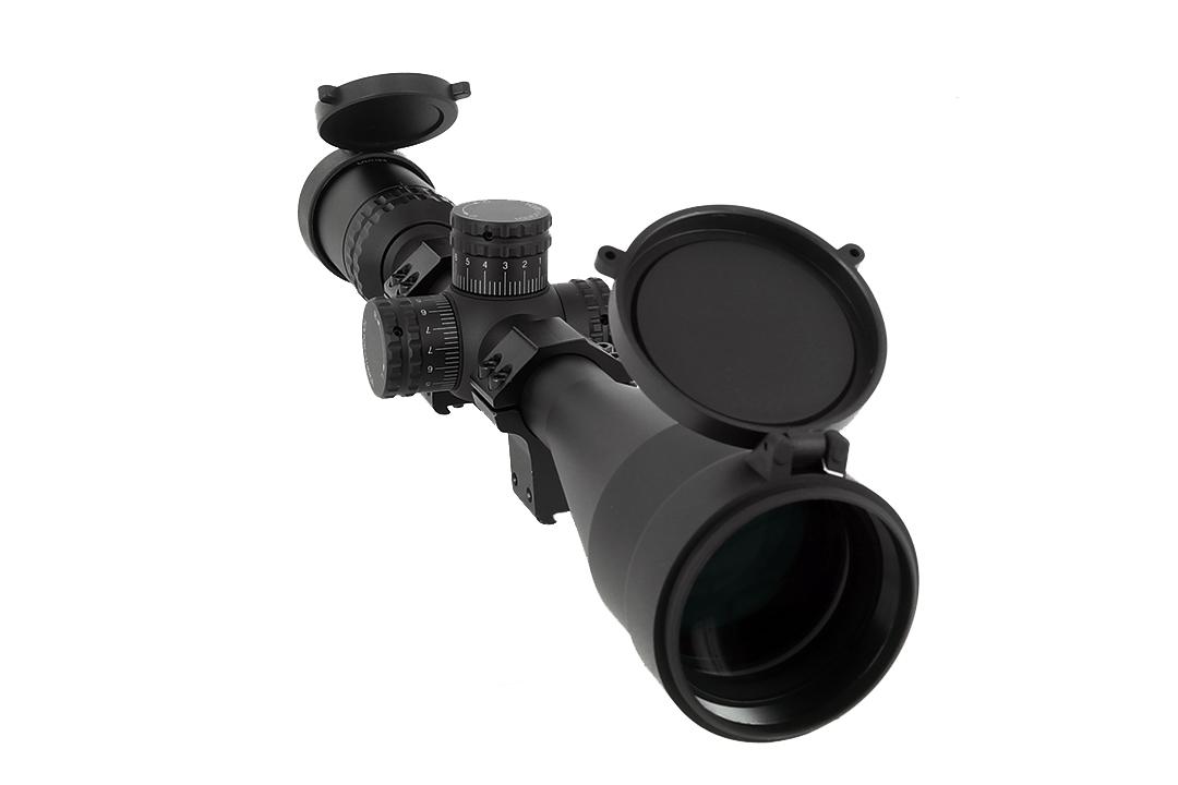 Vector Optics Hugo 6-24x50
