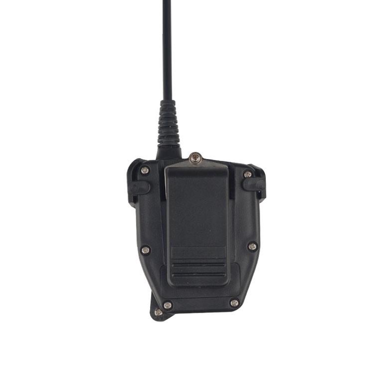 Z-Tactical PTT Z112 Button