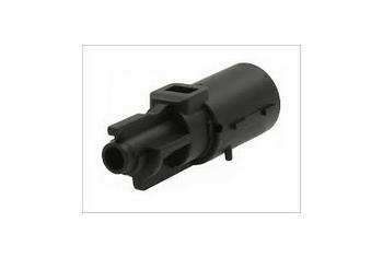 ASG MP9 Loading Nozzle