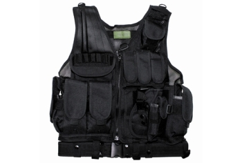 MFH USMC Tactical Vest