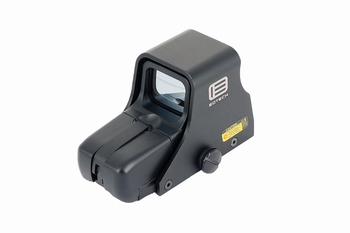U-13 Holo-Sight 551 Black