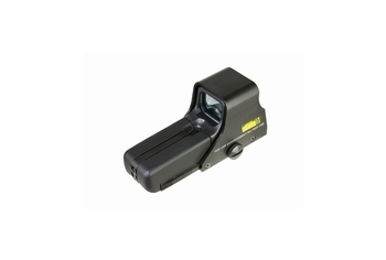 U-13 Holo-Sight 552 Black