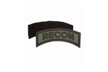 Patch PVC Recon
