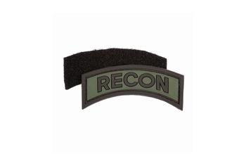 Patch PVC Recon