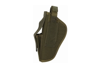 Strike Systems Belt Holster STI, CZ, STEYR OD Green