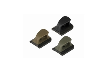 Element EU-Series Speedplate (3 Pack)