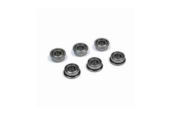 MODIFY Ball Bearing 7mm (6 pcs)
