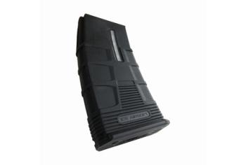 ICS TMAG H300 M4 High Cap Mag BLK