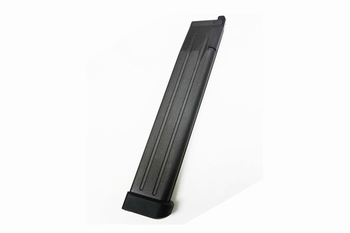 WE-Tech Hi-Capa 5.1 Extended 50rnd Magazine