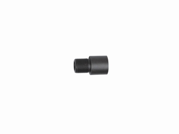 ASG 14mm CW to CCW Adaptor