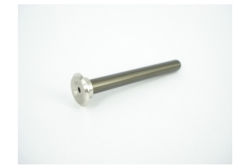MODIFY Aluminum Spring Guide Type96 Series (9mm)
