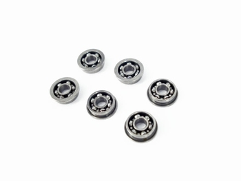 MODIFY Ball Bearing 8mm (6pcs)