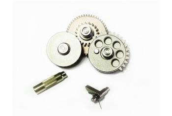 MODIFY Modular Gearset SMOOTH 7mm V2/V3 Speed