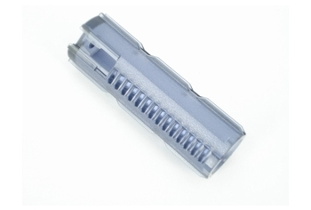 MODIFY Polycarbonate Piston - Half Teeth (econ. Version)