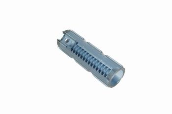 MODIFY Polycarbonate Piston (econ. Version)