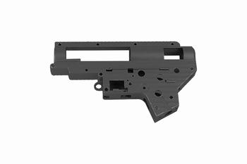 MODIFY Reinforced Gearbox 7mm Torus Ver.2 New Coating