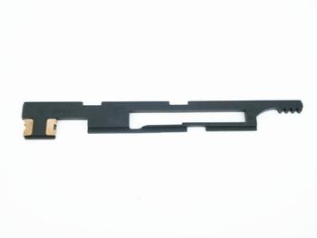 MODIFY Selector Plate for AK series