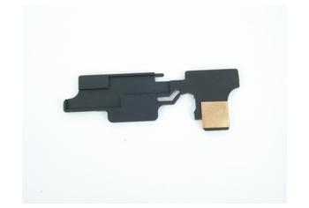 MODIFY Selector Plate for G3 series