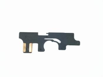 MODIFY Selector Plate for MP5 series