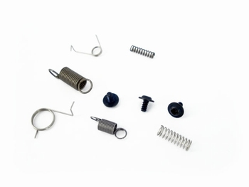 MODIFY Spring Set for V2/V3 Gearbox
