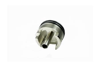 MODIFY Cylinder Head for PSG-1