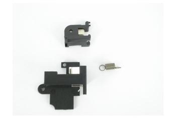 MODIFY Switch Assembly V2