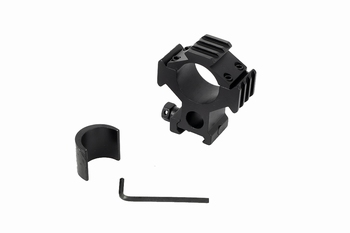Scope Mount 25,4mm or 30mm