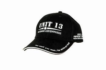 Unit 13 Promotion Cap