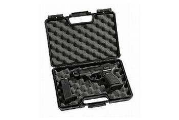 Pistol Case 29x18.5x7.5