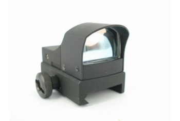 U-13 Mini Red Dot Sight