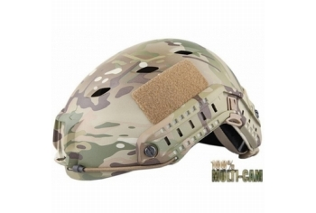 Emerson fast Helm Multicam