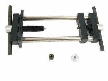 Element motor gear tool