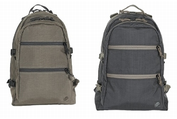 Voodoo Tactical Discreet Raven Pack