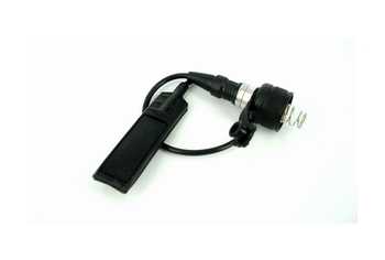 Night Evolution Remote Switch Assembly for scoutlights
